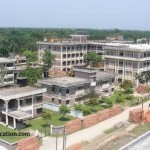 Faridpur Medical College Bangladesh Admission 2017 Last date and Fee Structure
