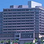 Jessore Medical College Bangladesh Admission