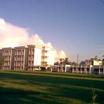 Khulna Medical College Bangladesh Admission