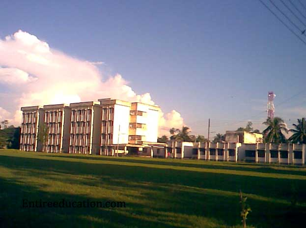 Khulna Medical College Admission 2018-19 Last date, Fee Structure
