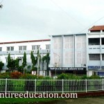 Noakhali Medical College Bangladesh Admission
