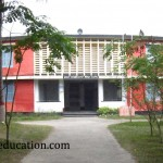 Pabna Medical College Bangladesh Admission