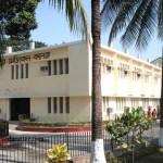 Rangpur Medical College Bangladesh Admission