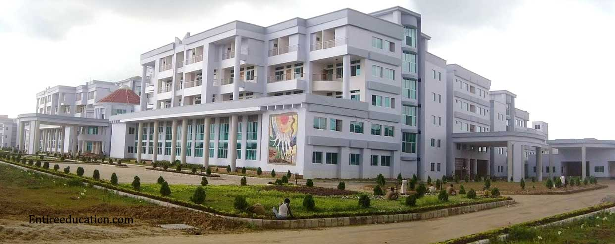 Shaheed Ziaur Rahman Medical College Bogra Admission