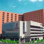 CMOSHMC Chittagong Admission