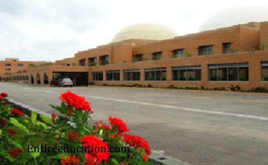 Central Medical College Comilla