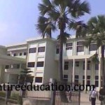 Eastern Medical College Comilla Admission