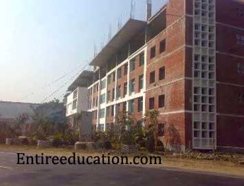 Eastern Medical College Comilla