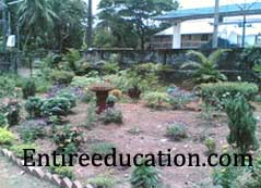 GHMC Calicut Bangladesh Admission