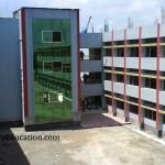 Gono Bishwabidyalay Savar Dhaka Admission
