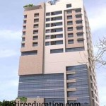 Green Life Medical College Dhaka Admission
