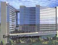Ibn Sina Medical College Dhaka Admission
