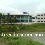 International Medical College Gazipur Admission