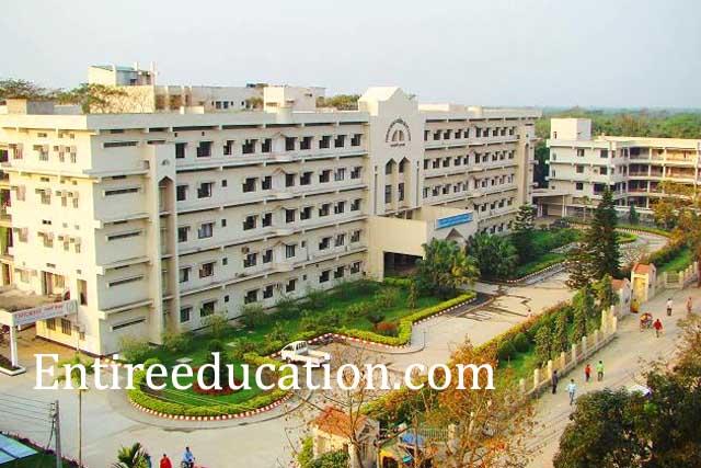 Jahurul Islam Medical College Admission