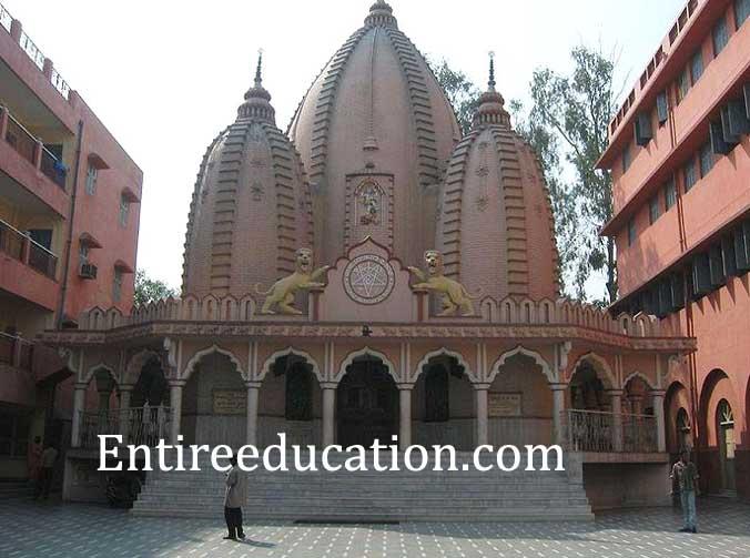 Jahurul Islam Medical College Bajitpur Kishoreganj