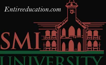 Sindh Madressatul Islam University Karachi Admission