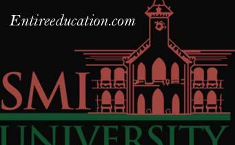 Sindh Madressatul Islam University Karachi Admission