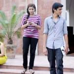 BZU Lahore Campus Admission