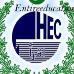 HEC Need Base Scholarships Program