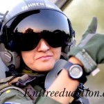 Join Pakistan Air force As Pilot