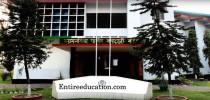 Barisal Cadet College Bangladesh