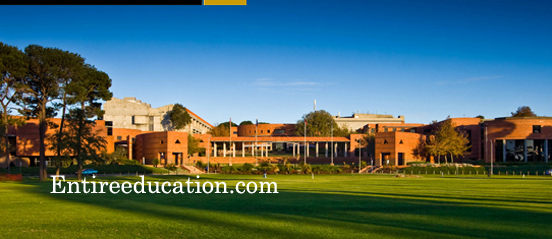 Curtin University in Australia Offered Scholarship for International Students on Merit Base