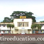 Faujdarhat Cadet College Admission 2018 Last date