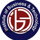 Institute of Business and Technology Karachi Admission