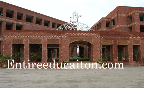 Islam Medical College Sialkot Admission