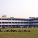 Pabna Cadet College Admission