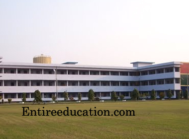 Pabna Cadet College Admission
