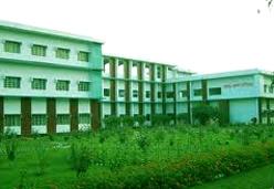 Pabna Cadet College