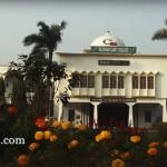 Rajshahi Cadet College Admission
