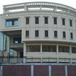 Rangpur Cadet College Admission