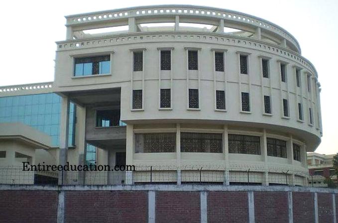 Rangpur Cadet College Admission 2018 Last date
