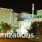 Shifa Tameer e Millat University Islamabad Admission
