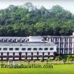 Sylhet Cadet College Admission 2018