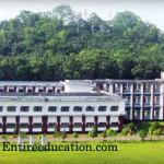 Sylhet Cadet College Admission 2018