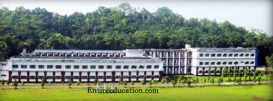 Sylhet Cadet College Admission