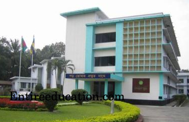 Sylhet Cadet College