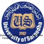 University Of Sargodha Mandi Bahauddin Campus Admission