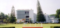 Comilla Cadet College Bangladesh