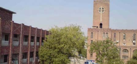 Islamic International Medical College Rawalpindi Admission