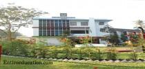 Mymensingh Girls Cadet College