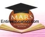 Mars Institute Of Health Sciences Lahore Admission