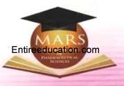 Mars Institute Of Health Sciences Lahore Admission