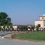 PIET Multan Admission 2018 Last date, Fee Structure