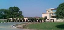 PIET Multan