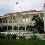 Cadet College Sanghar Admission