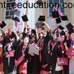 Shaheed Benazir Bhutto Women University Peshawar Admissions